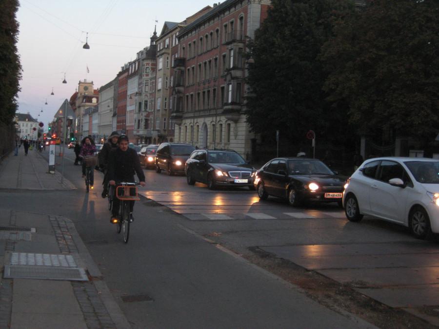 Копенгаген7