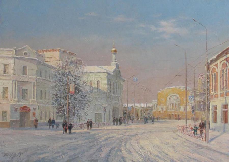 Светлицкий Сергей Павлович_1.jpg