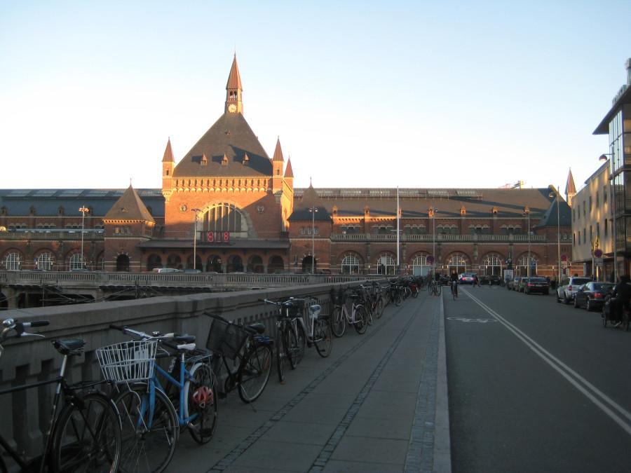 Копенгаген1