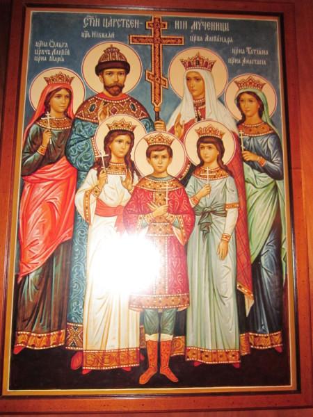 Saints Martyrs Claude Lorrain 005 (1)