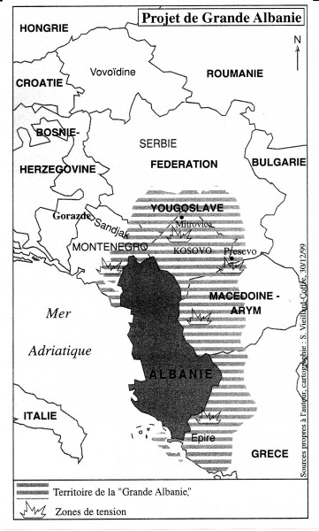 Géopolitique_Carte_4