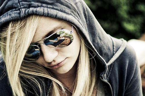 blonde-cap-girl-nao-consigo-excluir-photography-pretty-Favim.com-84504_large