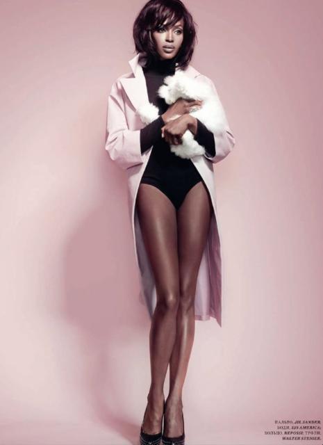 NaomiCampbell-Harpers-Bazaar