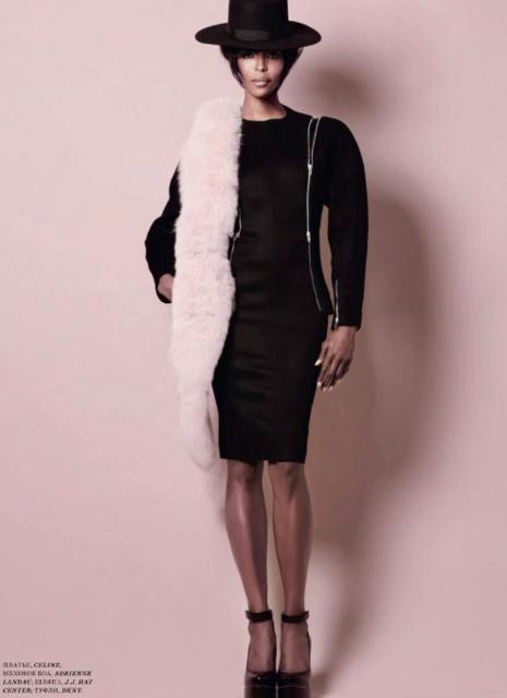 Naomi-Campbell-Harpers-Bazaar
