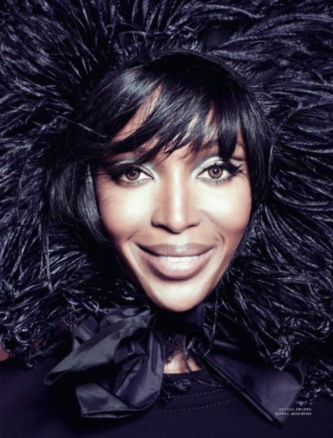 Naomi-Campbell-Harpers-Bazaar-Russia5
