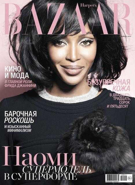 naomi-campbell-harpers-bazaar-russia-november-2012