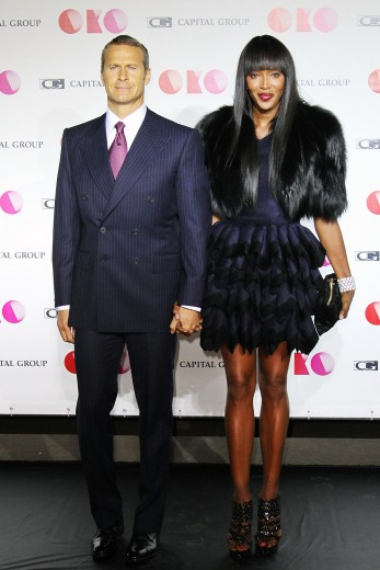 vladislav-doronin-and-naomi-campbell-attend-the-presentation-of-the-new-capital-group-skyscraper-_347x520_54