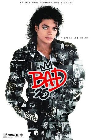 Bad_25_film_poster1