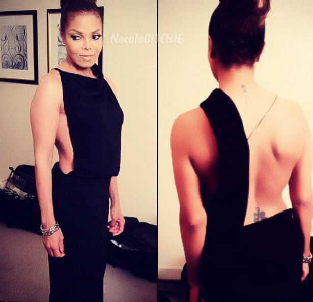 Janet-Jackson-before-the-Amfar-Fashion-Week-kickoff