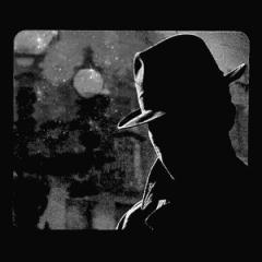 Описание: «Film noir» – «черный фильм», именно так в 1946 году охарактеризовали французские кинокритики направление американского кино.