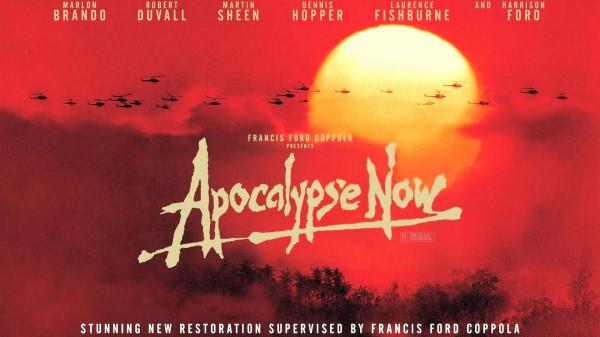 World-War-3-5-Apocalypse-Now