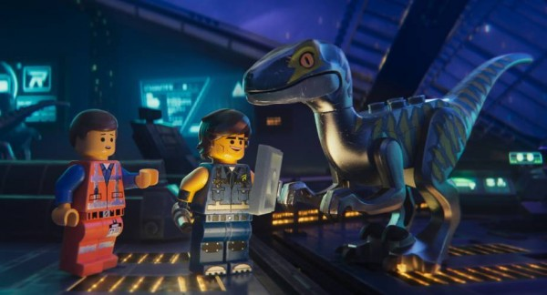 lego-movie