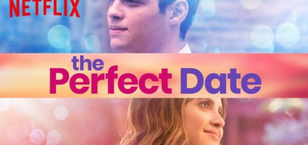 The-Perfect-Date-720x340