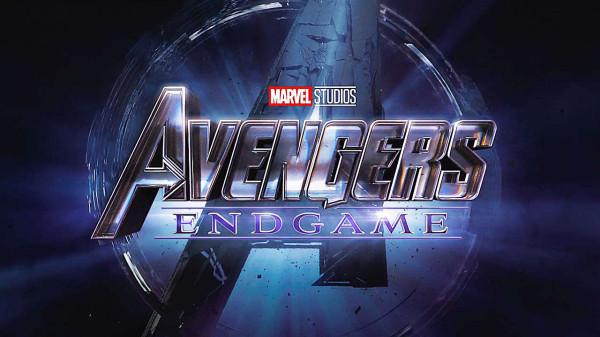 avengers-endgame-00