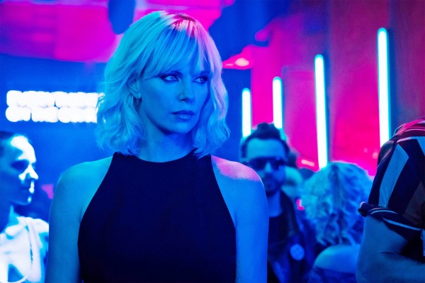 atomic-blonde-sequel