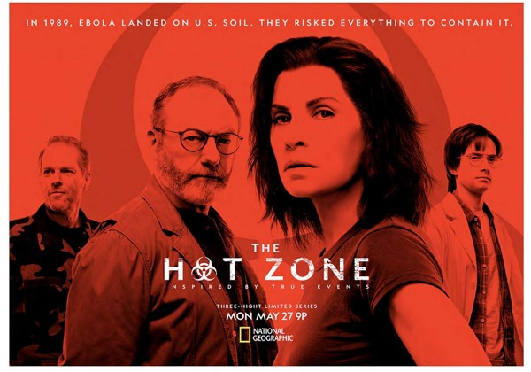the-hot-zone-miniseries-poster-1