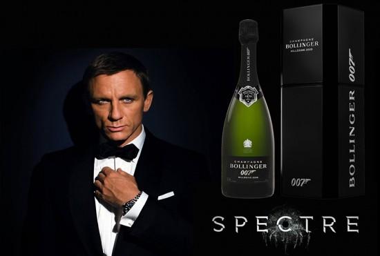 bollinger-007-2009-spectre-1-550x371