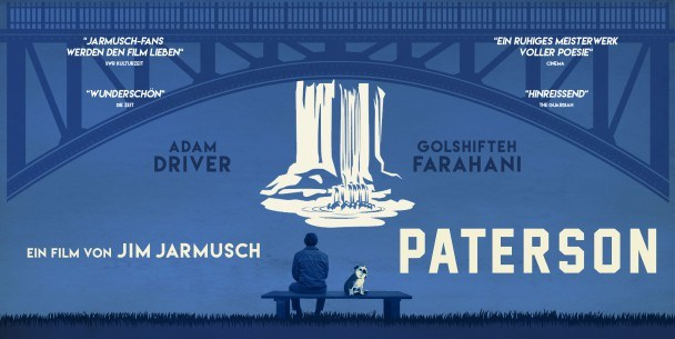 paterson_poster_2