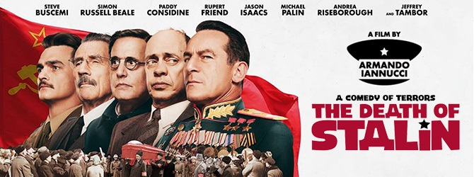 TheDeathOfStalin_670poster