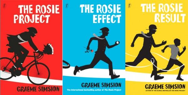 The-Rosies
