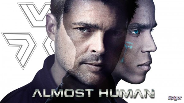 almost-human-wallpapers