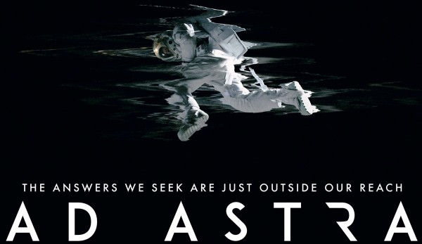 adastra poster