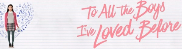 to-all-the-boys-ive-loved-before-5ca479a2e676f