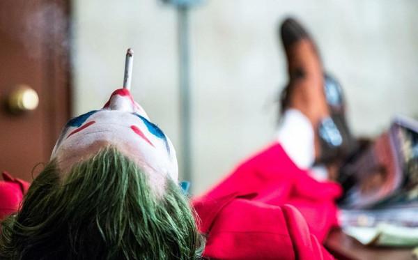 joker-movie-1