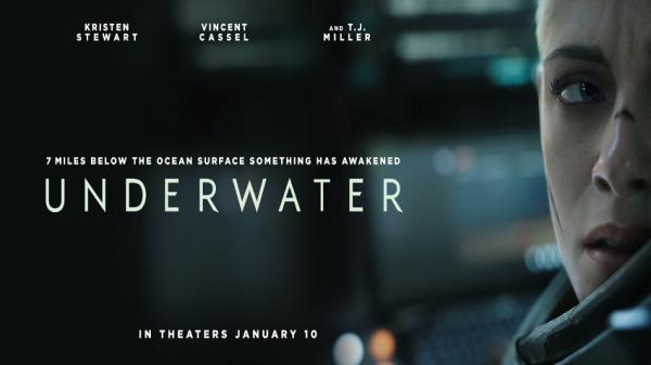 Underwater-movie-2020
