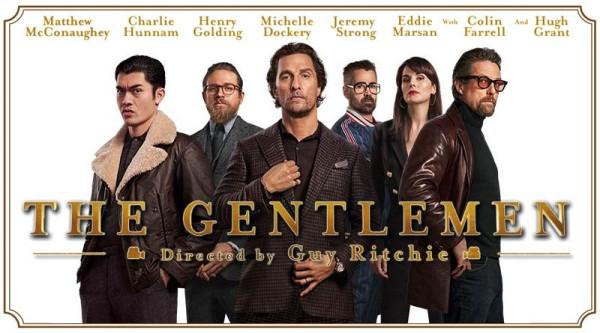 TheGentlemen-Banniere