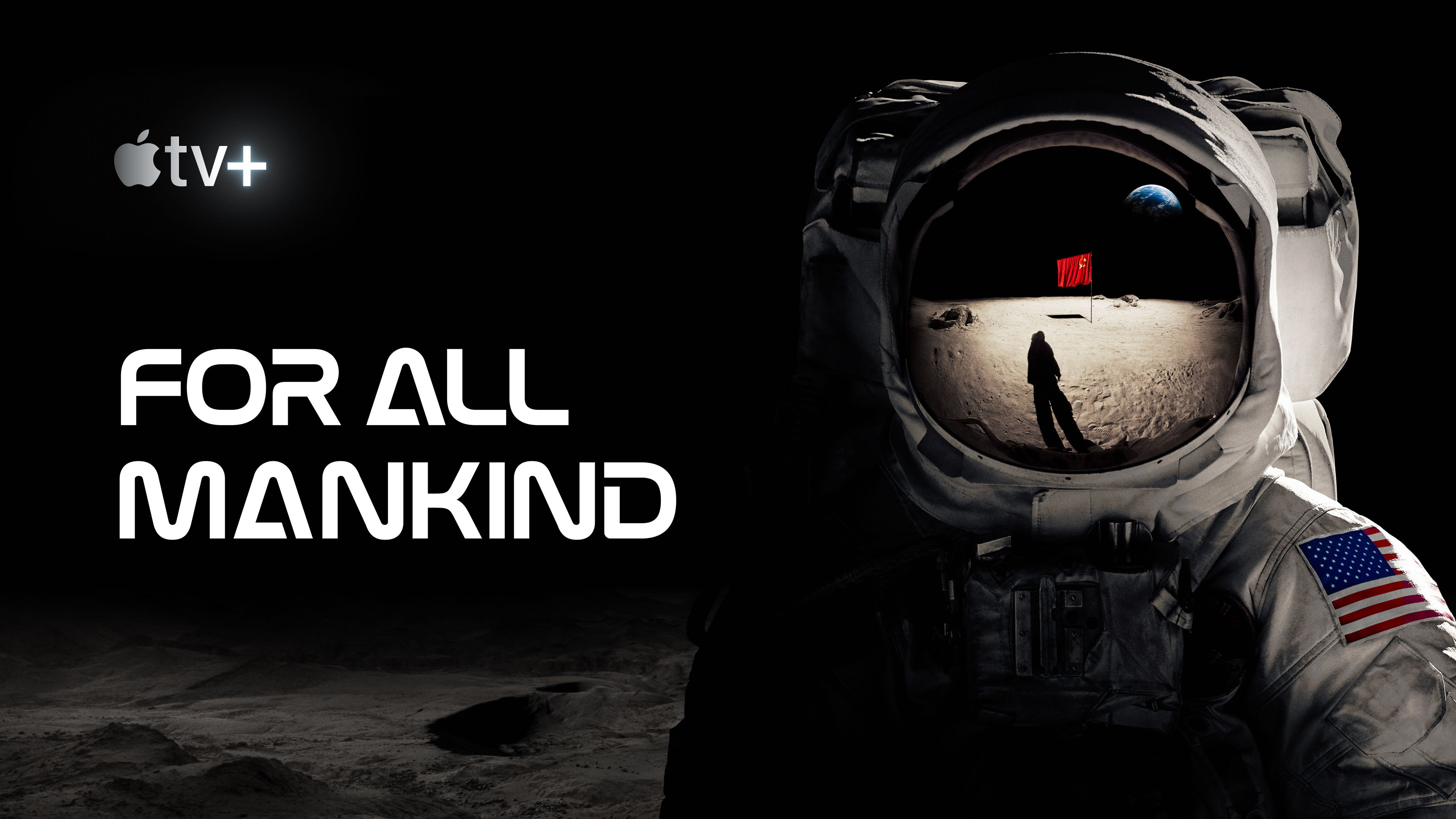 For-All-MAnkind-artwork