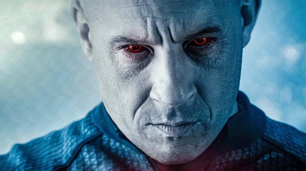 Bloodshot-2020-Movie-Trailer-2
