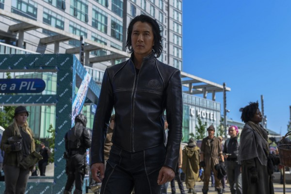 alteredcarbon-will