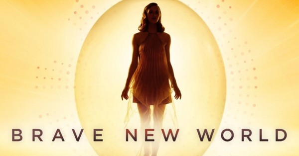 brave-new-world-peacock-review-1227407-1280x0