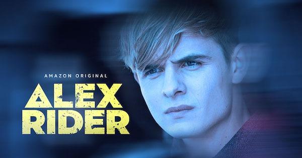 alex-rider-постер