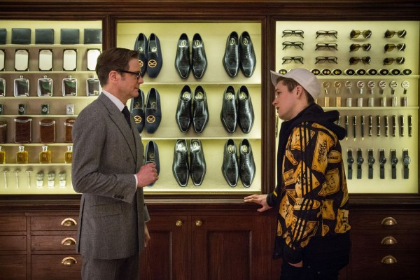 kingsman-the-secret-service-941201l