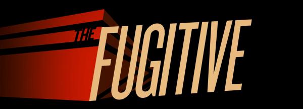 fugitive-poster
