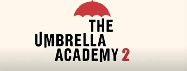 umbrella-poster