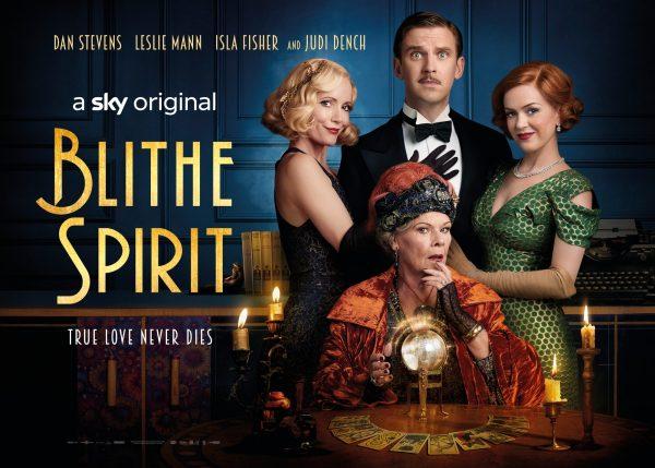 blithe-spirit-banner