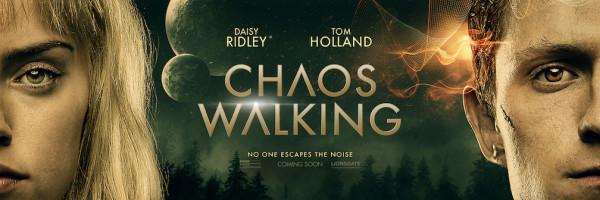 Chaos-Walking-зщыеук