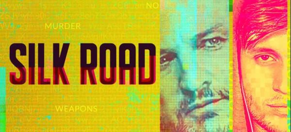 Silk-Road-постер