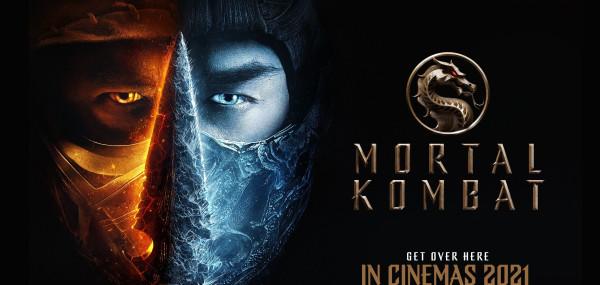 Mk-poster
