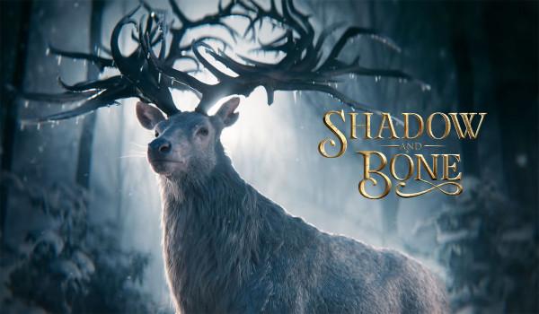 Netflix-Shadow-poster