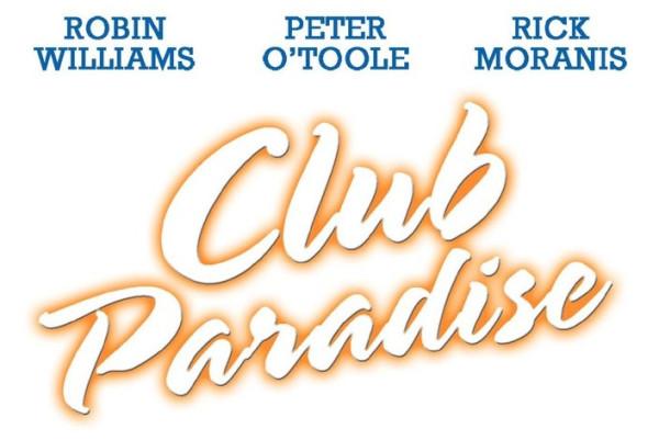 club-paradise-logo