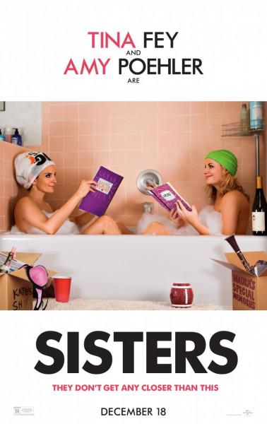Sisters-