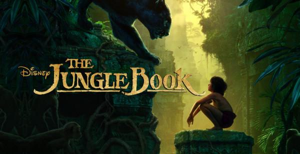 jungle-book-trailer-teaser-feature-regular_080416-092415