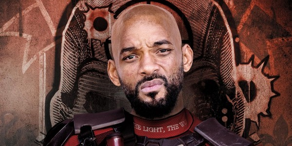 Will-Smith-as-Deadshot