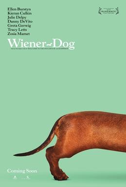 WienerDogPreviewPoster