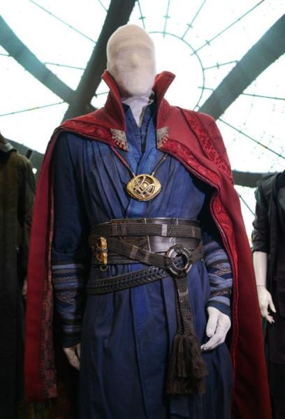doctor-strange_comic-con_costume