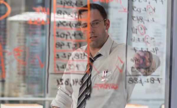 ben-affleck-first-look-at-the-accountant-social-770x470